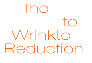Fractional-CO2 theSecret to wrinkle reduction