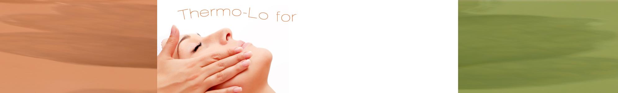 01-Skin-TreatmentNEW1